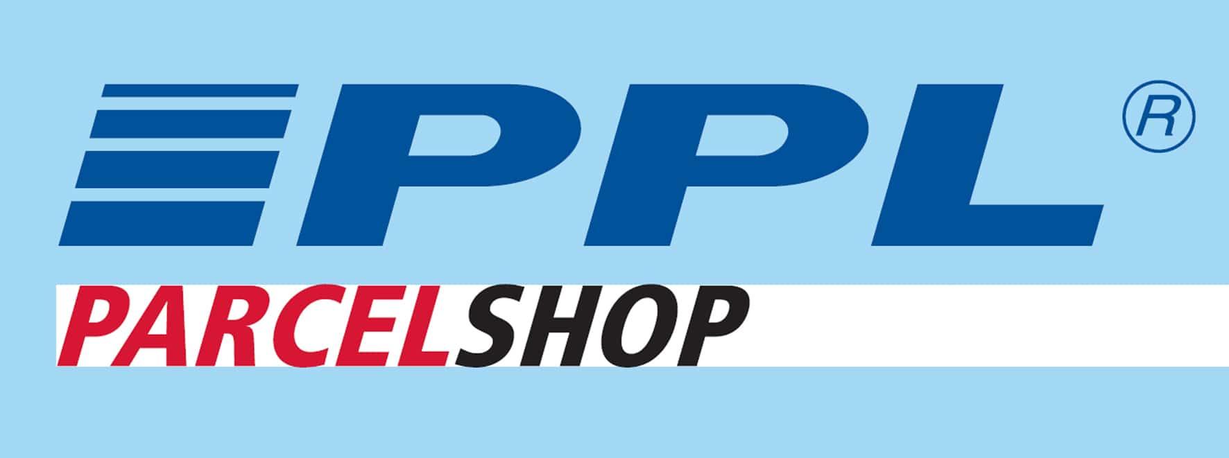 Logo_PPL_ParcelShop